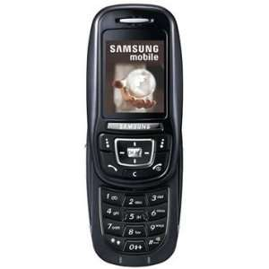 Samsung E356 Unlocked Phone with Camera  U.S. Version with