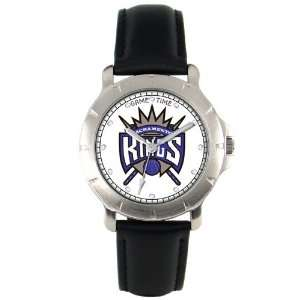 Sacramento Kings NBA Mens Player Sports Watch