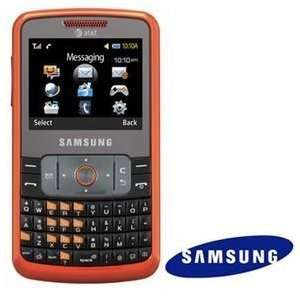 Samsung Magnet A257 unlocked GSM Cell phone Cell Phones