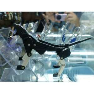 8gb Transformers Robot Dog USB Flash Drives