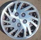 14 1957 58 59 Classic Dodge Chrysler Lancer Hubcap wheel cover items