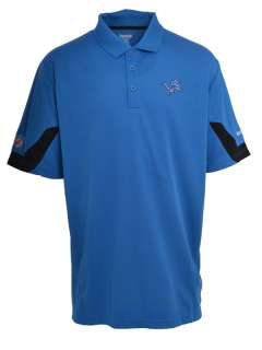Reebok NFL Official Mens Sideline Jersey Polo Shirt Top   Team T Shirt