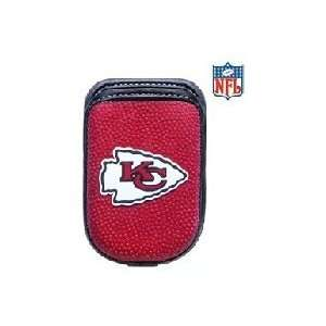 Kansas City Chiefs NFL Carrying Case