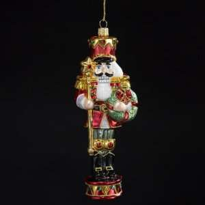 Scepter Polonaise Christmas Ornament 7