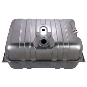 Spectra Premium F8C Fuel Tank for Ford Bronco Automotive