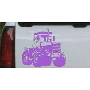 Logging Skidder Business Car Window Wall Laptop Decal