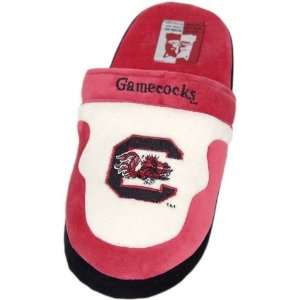 South Carolina Gamecocks Slippers