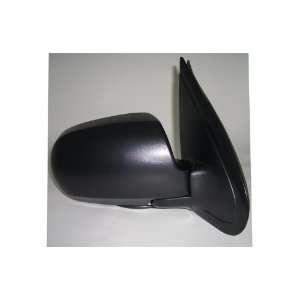 Vaip Ford Heated Power Replacement Passenger Side Mirror