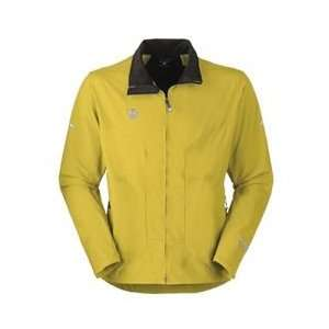 Mountain Hardwear Tanglewood Softshell Jacket   Mens