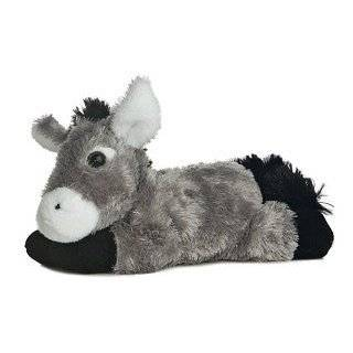 Webkinz Plush Stuffed Animal Donkey Toys & Games