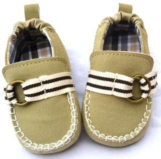 new infant toddler baby boy shoes size 2 3