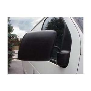 Ford Van Passenger Side Replacement Mirror Models 92 06