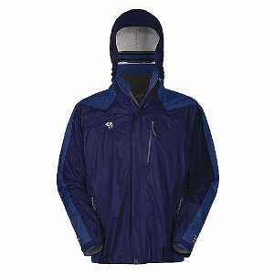 Mountain Hardwear Epic Trifecta Jacket   Mens