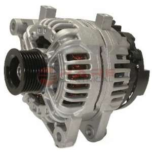 NEW ALTERNATOR 05 2005 TOYOTA TUNDRA PICKUP 4.0L 80 AMP 104210 8040