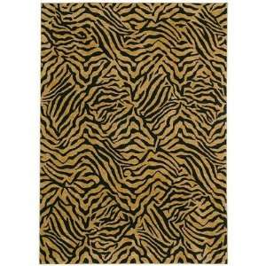 Tommy Bahama Rugs 32500 Home Nylon West Indies Safari