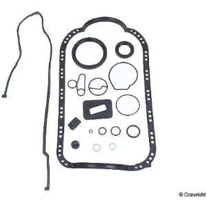 New Honda Accord Engine Block Gasket Set 86 87 88 89