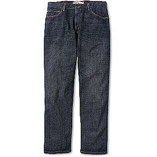 Relaxed Straight Leg Jean  Levis Clothing Mens Big & Tall Jeans