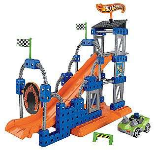 Fisher Price Toys & Games Blocks & Building Sets Building Sets