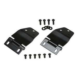 Ss Hardtop Lift Gate Hinge (pair 1977 1986 Jeep CJ7 50421 Automotive
