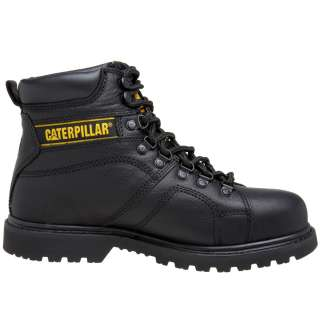 CATERPILLAR SILVERTON MENS WORK BOOT SHOES ALL SIZES