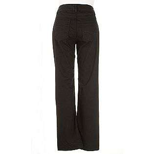 Amalfi Straight Leg Jean  LEE Clothing Womens Jeans