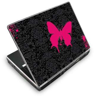 Folien Skins Notebooks Acer Aspire 5742G Design Cover Schutz