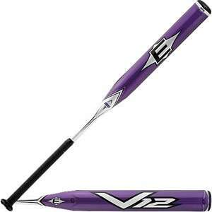 Easton V12 SV2B Fastpitch Bat   Womens ( sz. 32,  12.5 oz