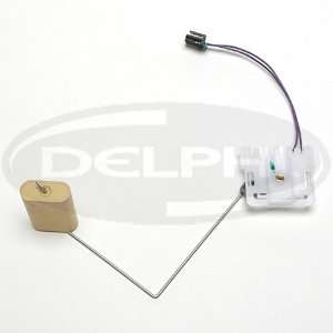 Delphi LS10011 Fuel Level Sensor Automotive
