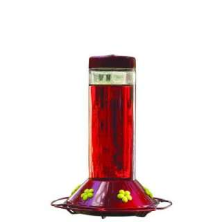 Perky Pet Hummingbird Bird Feeder 209 6
