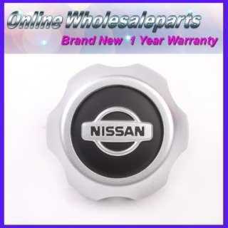 Nissan Xterra Frontier Wheel Center Hub Cap 40315 7Z100 #C143