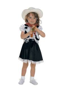 Cowgirl for Girl  Cheap Cowgirls Halloween Costume for Girls