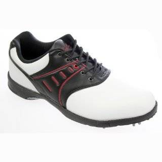 Etonic Lite Tech Mens Golf Shoes Shoes