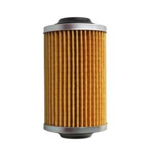 Fram CH8765 Extra Guard Passenger Car Cartridge Oil Filter