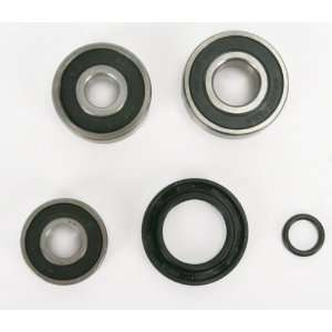 Pivot Works Rear Wheel Bearing Kit PWRWKK22000 Sports