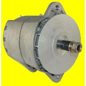 ALTERNATOR FORD INTERNATIONAL KENWORTH TRUCK OTHERS Automotive