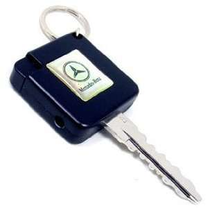Mercedes Benz Key Lighter I Mercedes Acessory Sports
