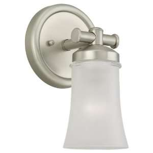 Sea Gull Lighting 44482BLE 965 Energy Star Single Light Newport Bath
