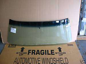 1969 1970 NEW FORD MUSTANG WINDSHIELD